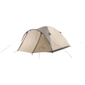 CAMPZ Monta Tent 3P